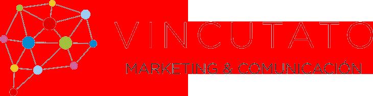 Vincutato, marketing y comunicación