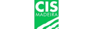 cis-madeira
