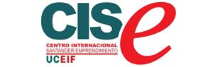 cise-designthinkinggal