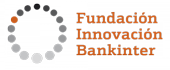 innovacion bankinter