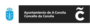 Logo Coruña Trans