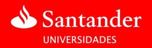 santander-designthinkingal