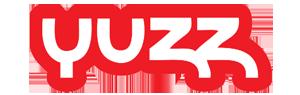 yuzz-designthinkinggal