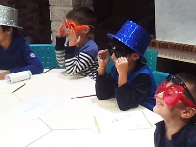 design-thinking-educacion