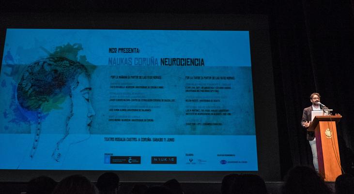 Neurociencia-naukas-005
