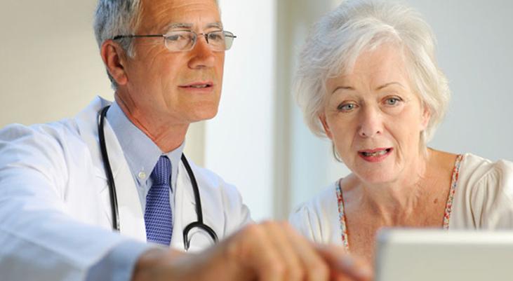 relacion-paciente-profesional