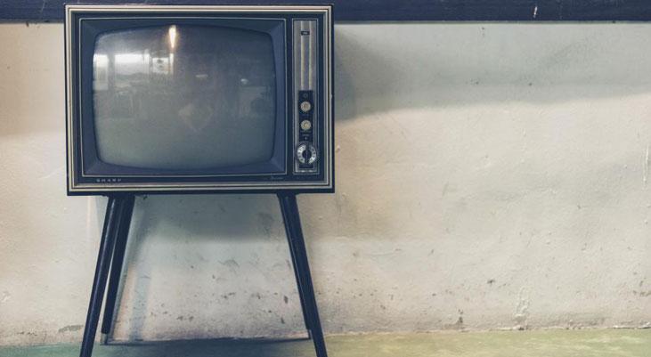 musica-publicidad-television