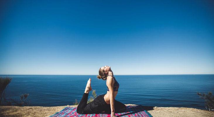 yoga-vuelta-al-trabajo