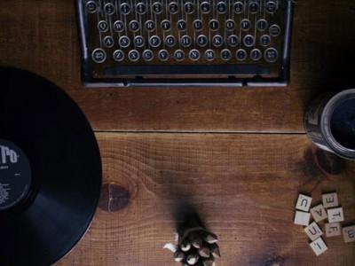 Bob Dylan premio nobel literatura