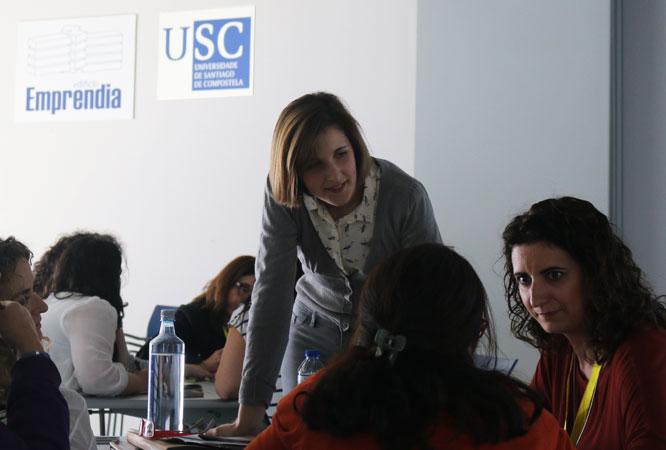 Design Thinking USC