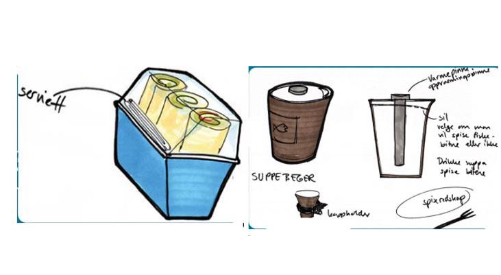 ejemplo-food-design-thinking