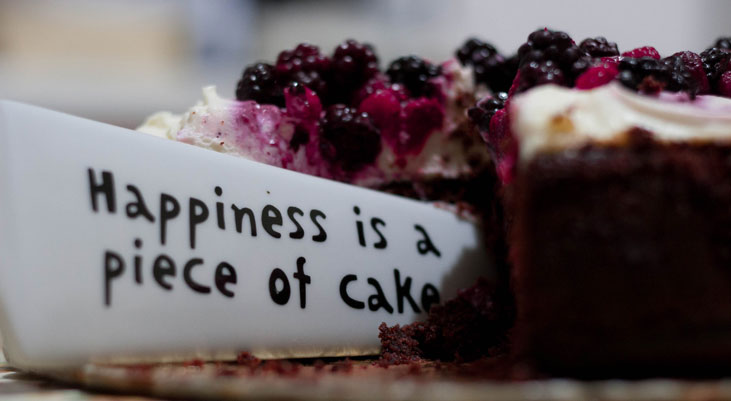 happiness-cake