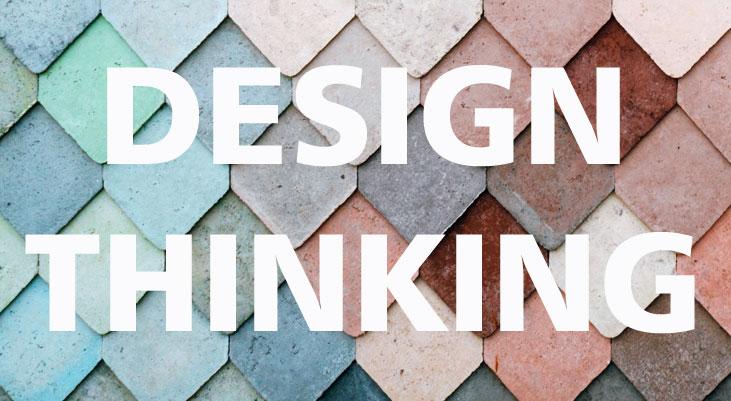 La verdadera historia del Design Thinking, el origen de la metodología
