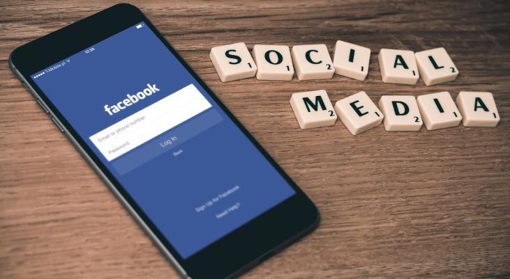 analitica redes sociales