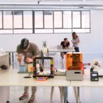 living labs innovación