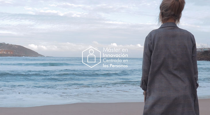 máster semipresencial innovacion centrada en las personas
