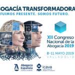 congreso-abogacia-española-design-thinking
