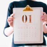 pensamiento sistemico año nuevo