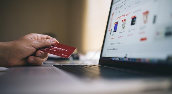 compra online nuevo normal
