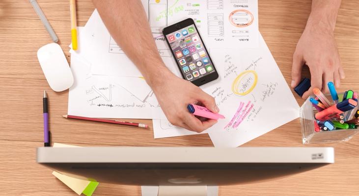 prototipado-design-thinking