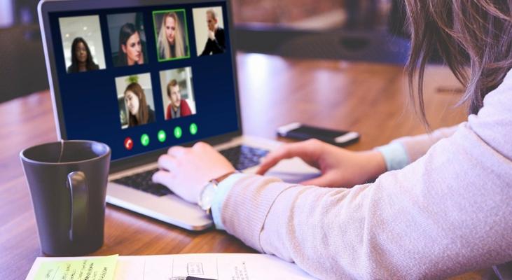 plataforma online innovacion