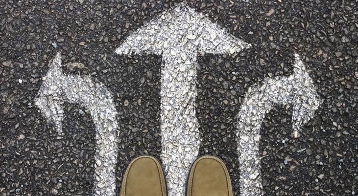 incertidumbre y toma de decisiones
