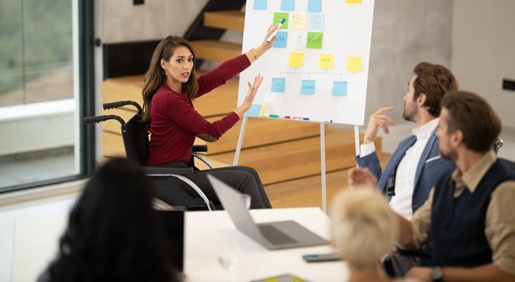 acciones comunidad innovación